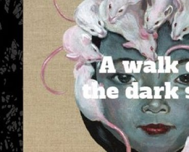 20141121_-_yeok_-_a-walk-on-the-darkside_-_hob