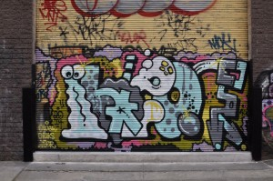 all-those-shapes_-_dizzy-hizzy_-_roller-squiggle-worm_-_fitzroy