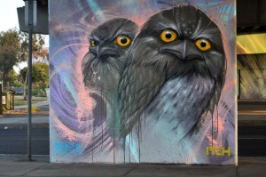 all-those-shapes_-_itch_-_tawny-frogmouths_-_port-melbourne