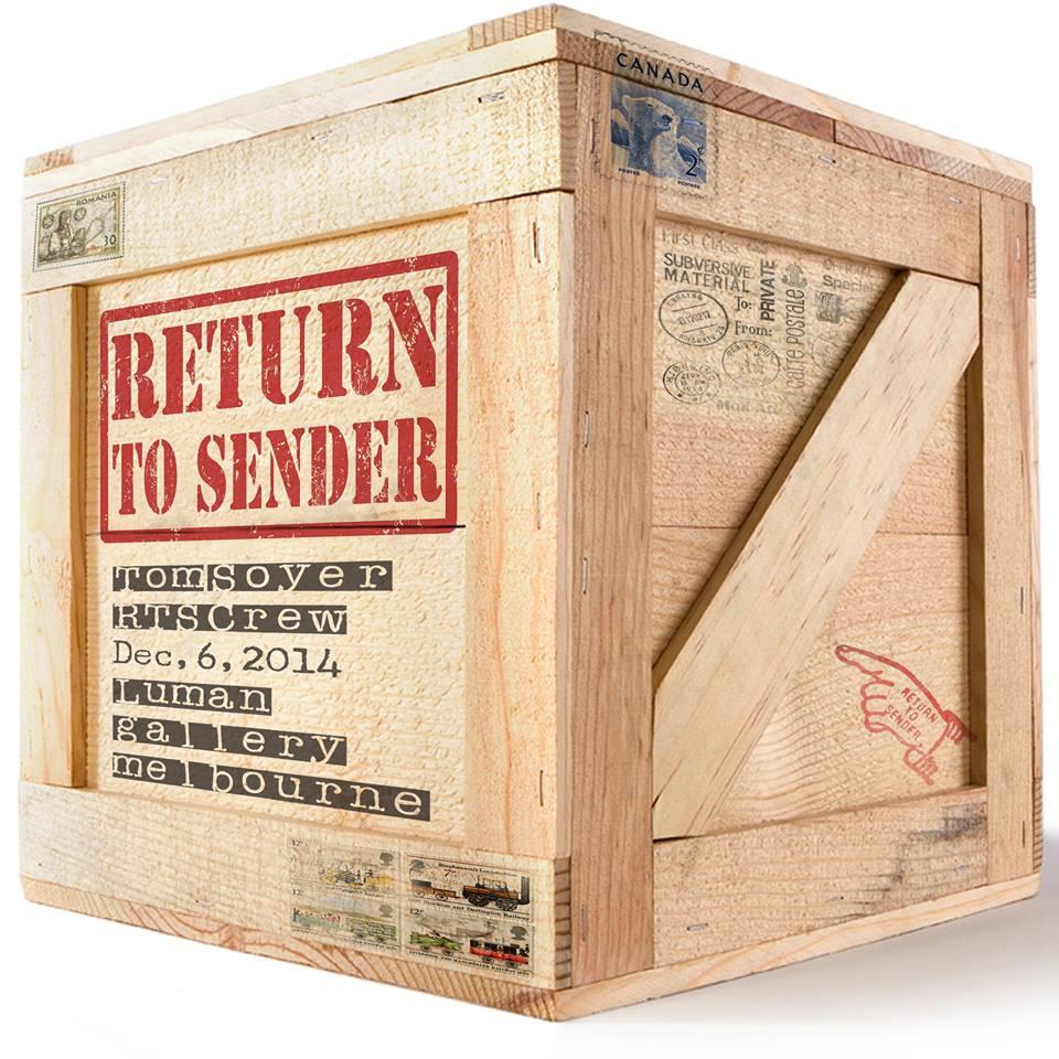 20141206_-_tom-sawyer_-_return-to-sender