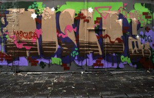 all-those-shapes_-_hosae_-_brown-purple-layer-slices_-_fitzroy