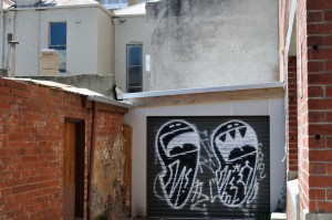 all-those-shapes_-_mio_-_double-dance_-_fitzroy