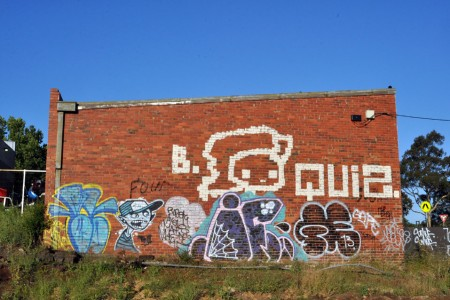 all-those-shapes_-_quiz_-_8-bit-rollie-graff_-_north-melbourne