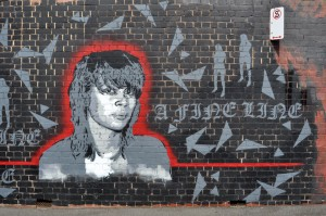 all-those-shapes_-_no-frills-art_-_chrissy-amphlett_-_geelong