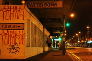 all-those-shapes_-_abyss_607_-_petersons-seer_-_fitzroy