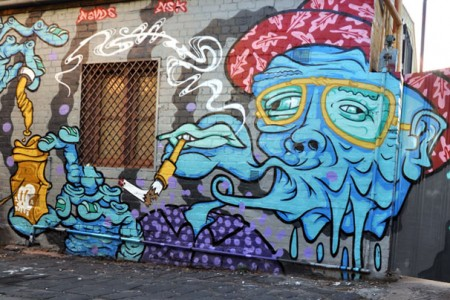 all-those-shapes_-_naws_nsk_-_you-took-too-much-too-much_FEATURED_-_fitzroy