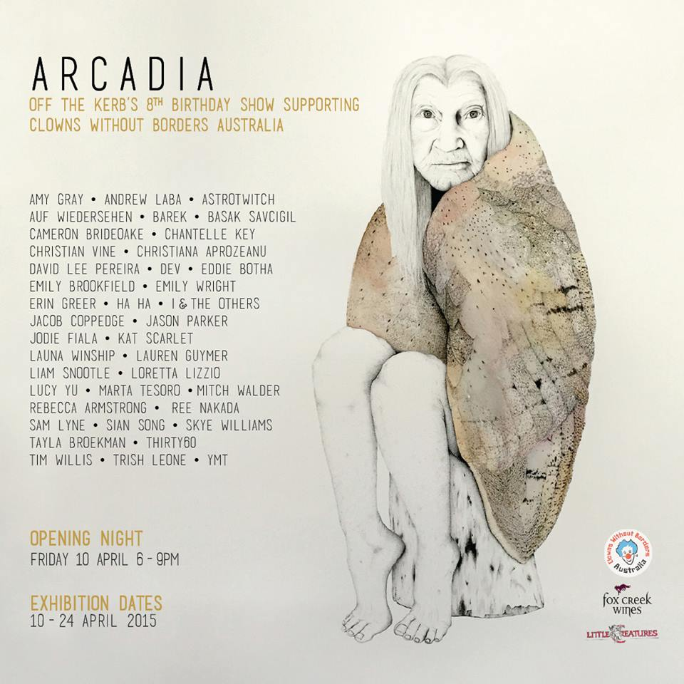 20150410_-_arcadia_-_off-the-kerb_-_8th-birthday