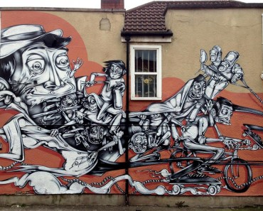 20150417_-_sepr_-_do-one_-_brunswick-street-gallery