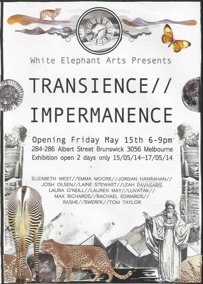 20150515_-_rashe_atak_transience_impermanence_-_white-elephant