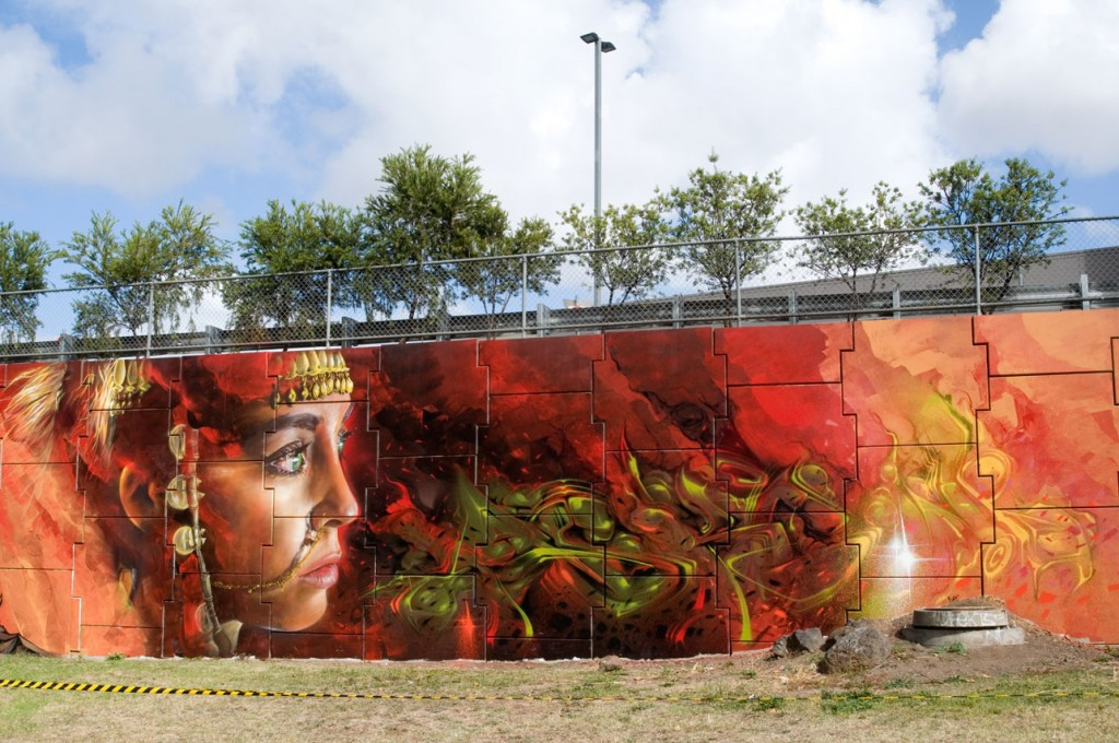 all-those-shapes_-_adnate_askew_-_earth-elementals_-_northland