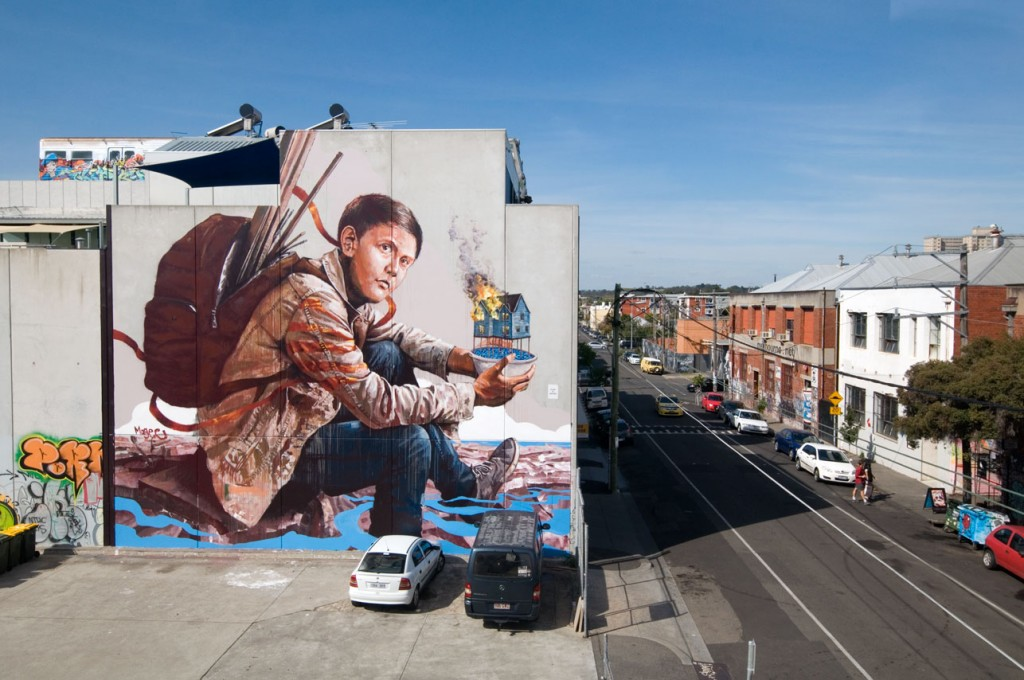 all-those-shapes_-_fintan-magee_-_the-refugee_04_-_collingwood