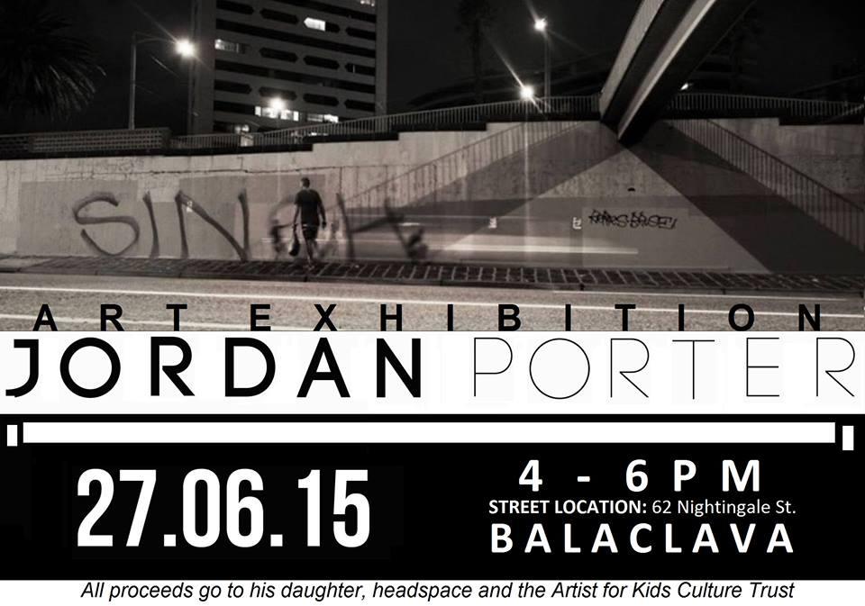 21050627_-_jordan-porter_sinch