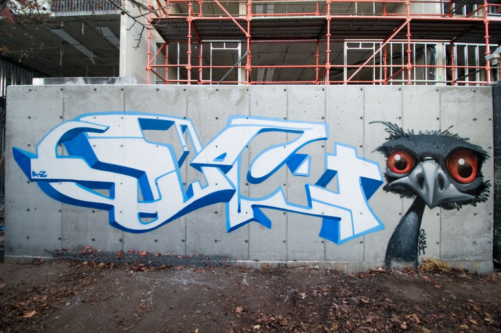 all-those-shapes_-_ghosto_-_emu-graff_-_fitzroy