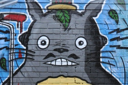 all-those-shapes_-_mayz_-_totoro_the-cheeky-painter_featr_-_fitzroy