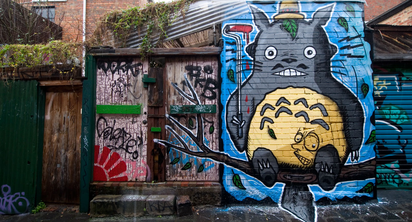 all-those-shapes_-_mayze_-_totoro_the-cheeky-painter_-_fitzroy