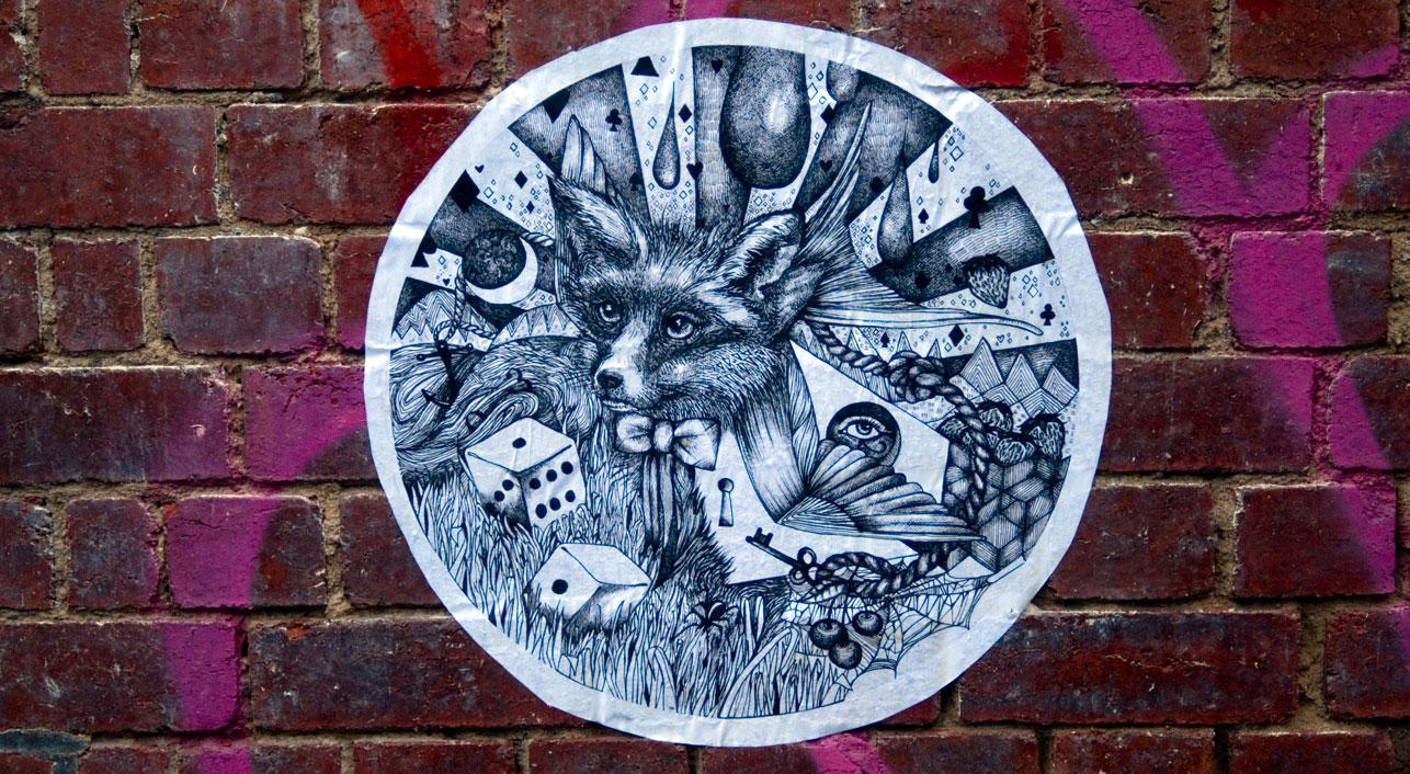 all-those-shapes_-_randoms_-_wolf-matrix_-_fitzroy