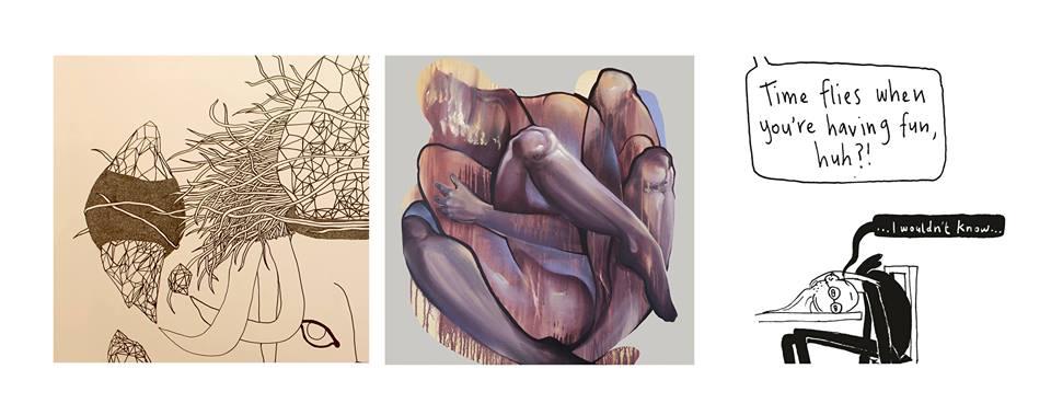20150807_-_hob-next-exhibitions_-_christopher-hancock_caracgh-brooks_danish-quapoor