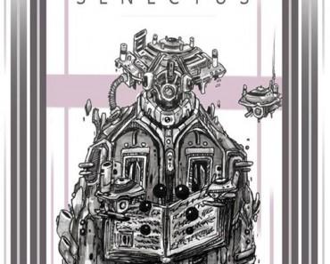 20151002_-_knock_-_terra-senectus_-_hob