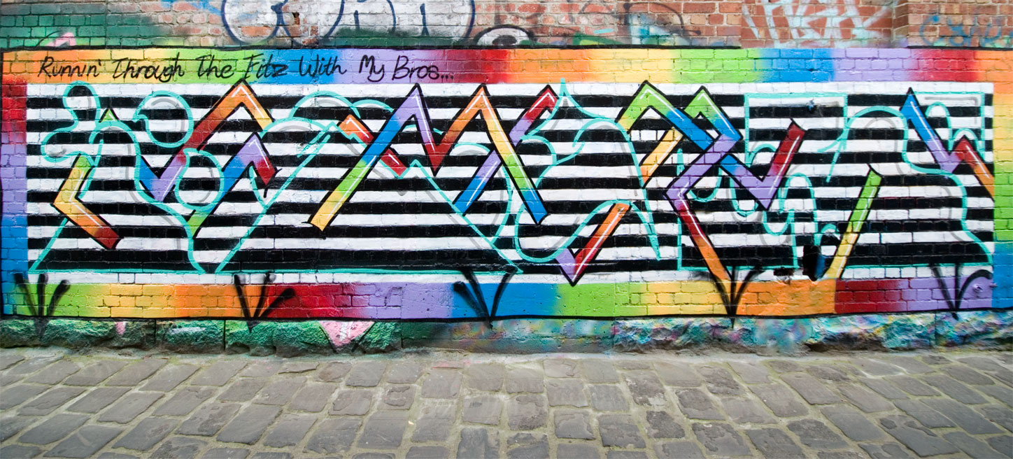 all-those-shapes_-_salad_-_8-bit-neon-wave-migration_-_fitzroy
