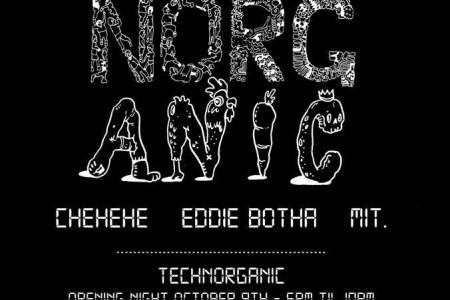 20151009_-_eddie-botha_mit_chehehe_-_technorganic_-_hob