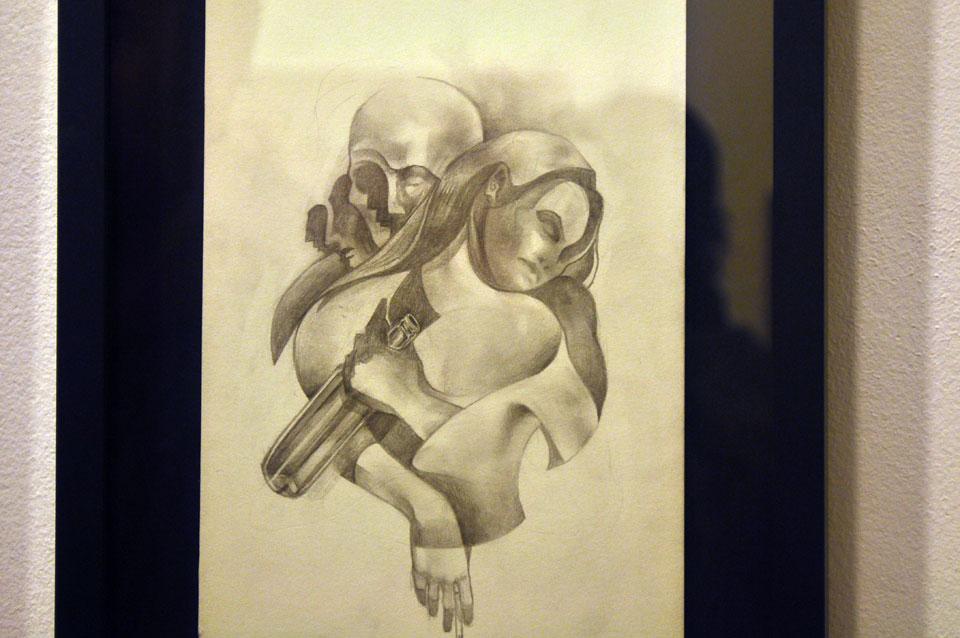all-those-shapes_-_hancock_momentarium_07