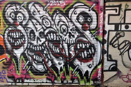 all-those-shapes_-_seaps_-_clown-skull-teef_-_fitzroy