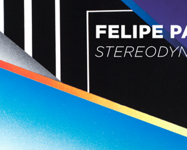 20151016_-_felie-pantone_-_stereo-dynamica