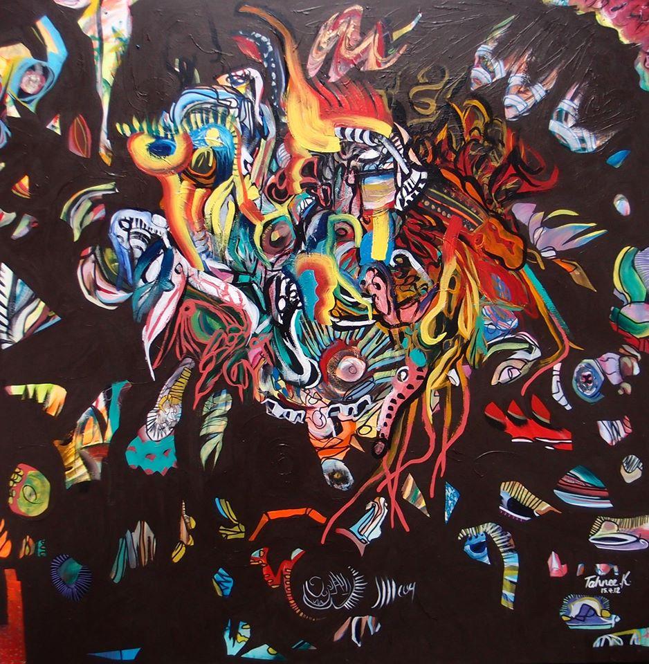 20151130_-_tahnee-kelland_-_shape-escapism_-_go-go