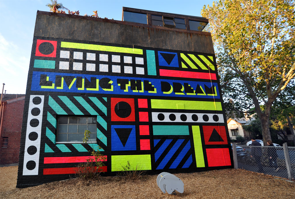 all-those-shapes_-_camille-walala_-_living-the-dream_-_fitzroy