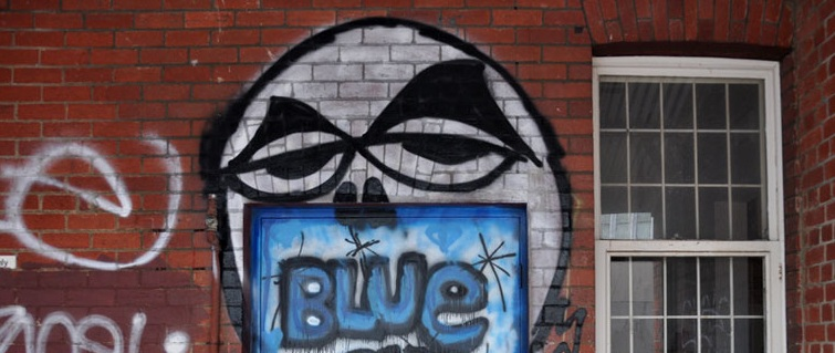 all-those-shapes_-_mr-moe_-_blue-flame-love_feat_-_prahran