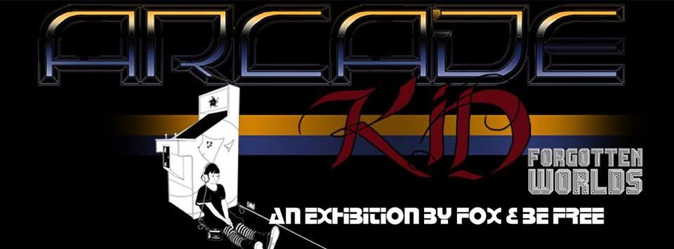 20151210_be-free_fox_-_arcade-kid