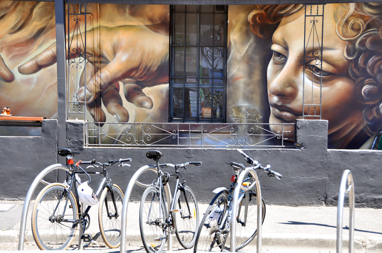 all-those-shapes_-_adnate_-_you-must-ride-thataway_-_fitzroy