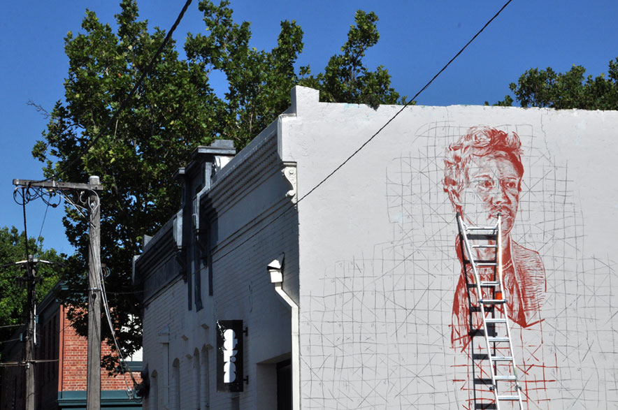 all-those-shapes_-_fintan-magee_-_grid-begin_-_fitzroy