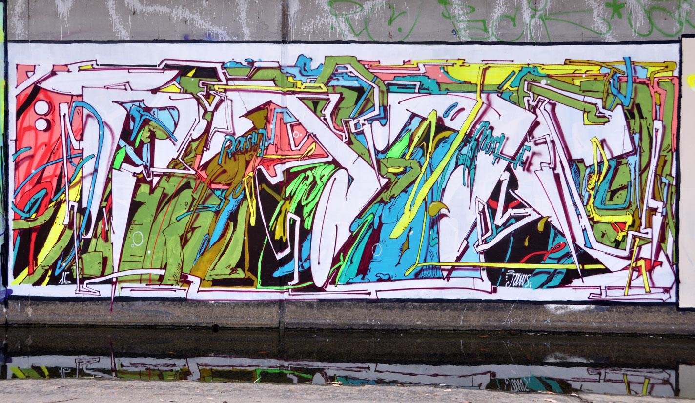 all-those-shapes_-_jaws_-_glimmer-jungle_-_brunswick