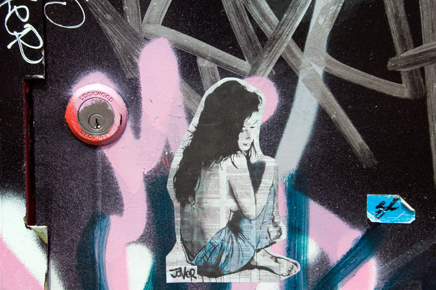 all-those-shapes_-_jover_-_quiet-time_-_fitzroy