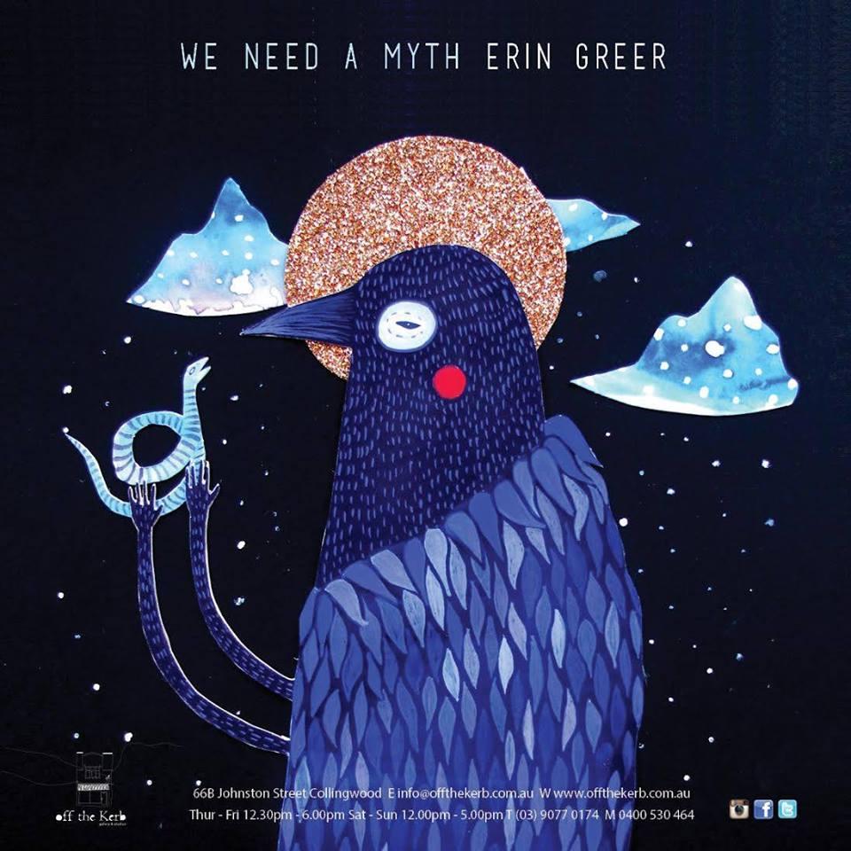 20160205_-_erin-greer_-_we-need-a-myth