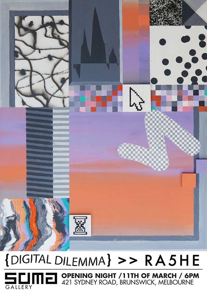 20160311_rashe_-_digital-dilemma_soma-gallery