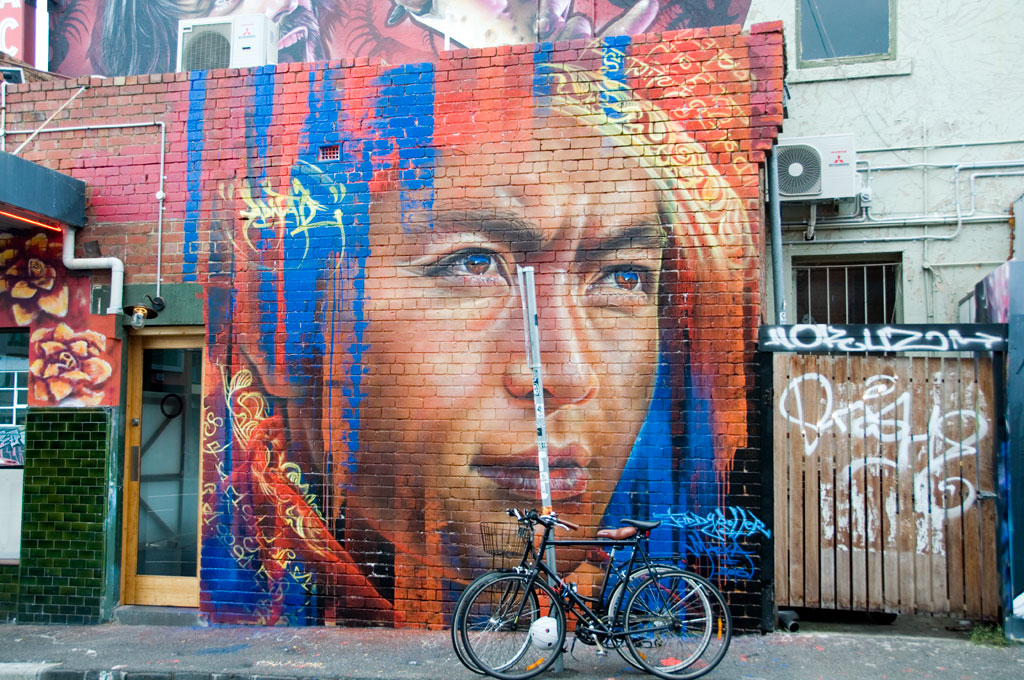 all-those-shapes_-_adnate_-_tibet-portal_-_juddy-roller