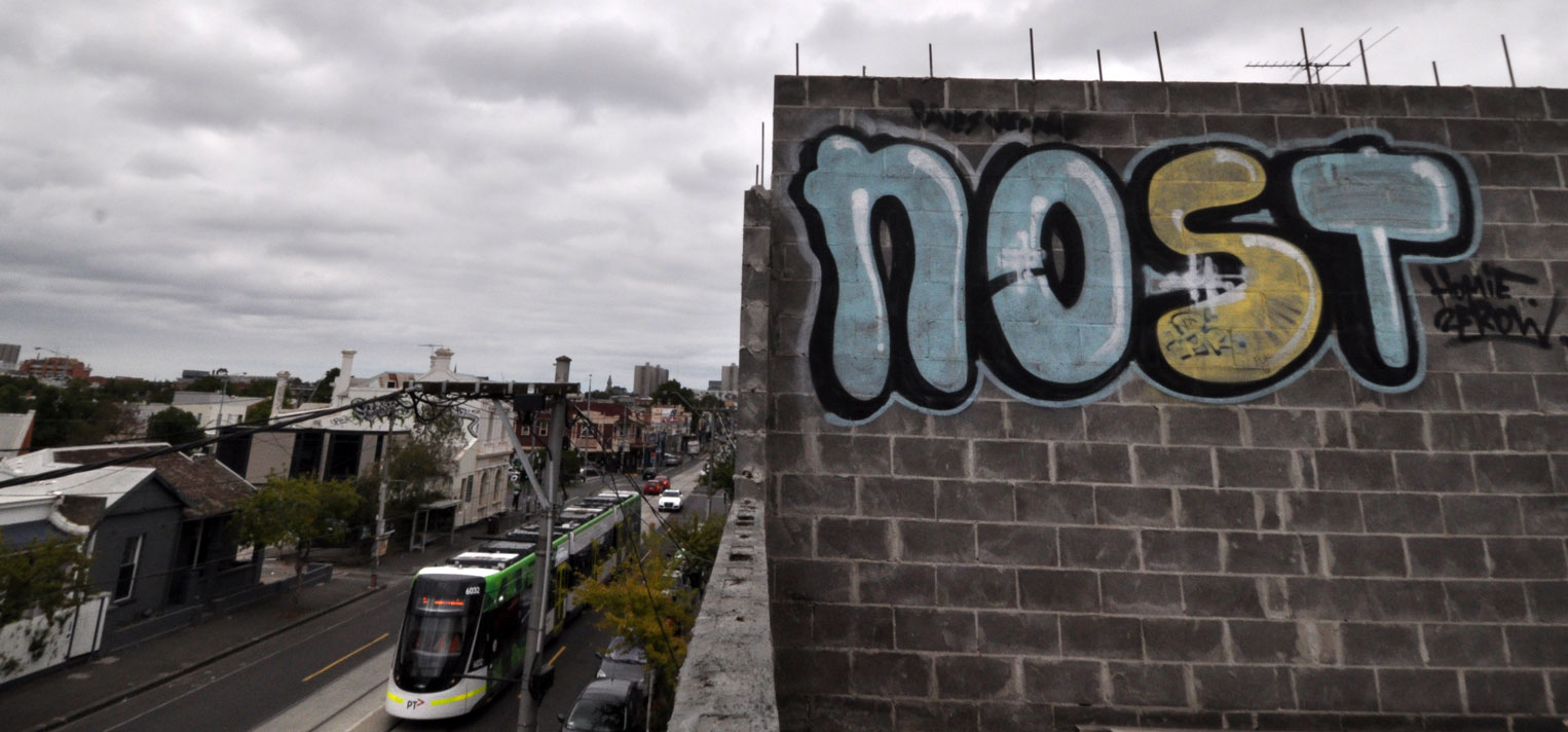 all-those-shapes_-_nost_-_grey-bricks-grey-clouds_-_fitzroy