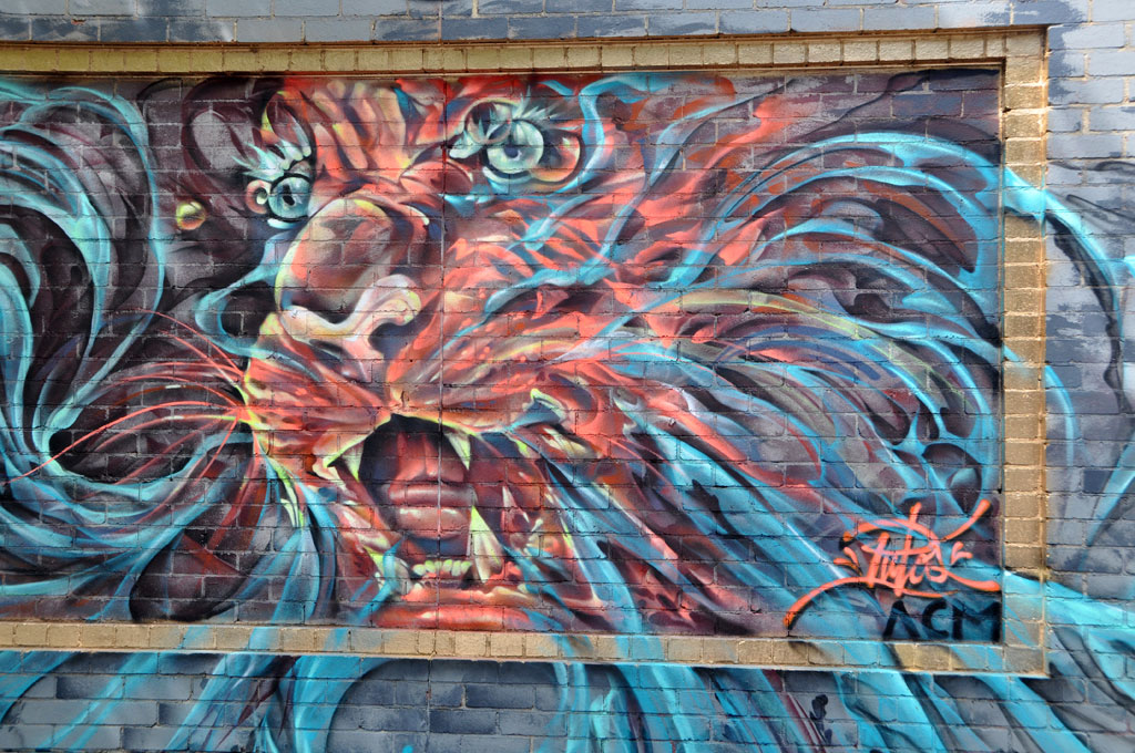 all-those-shapes_-_putos_-_crystal-lion_-_fitzroy