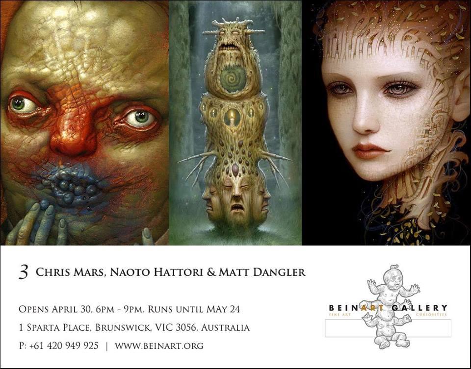 20160430_-_3_chris-mars_naoto-hattori_matt-dangler_-_beinart