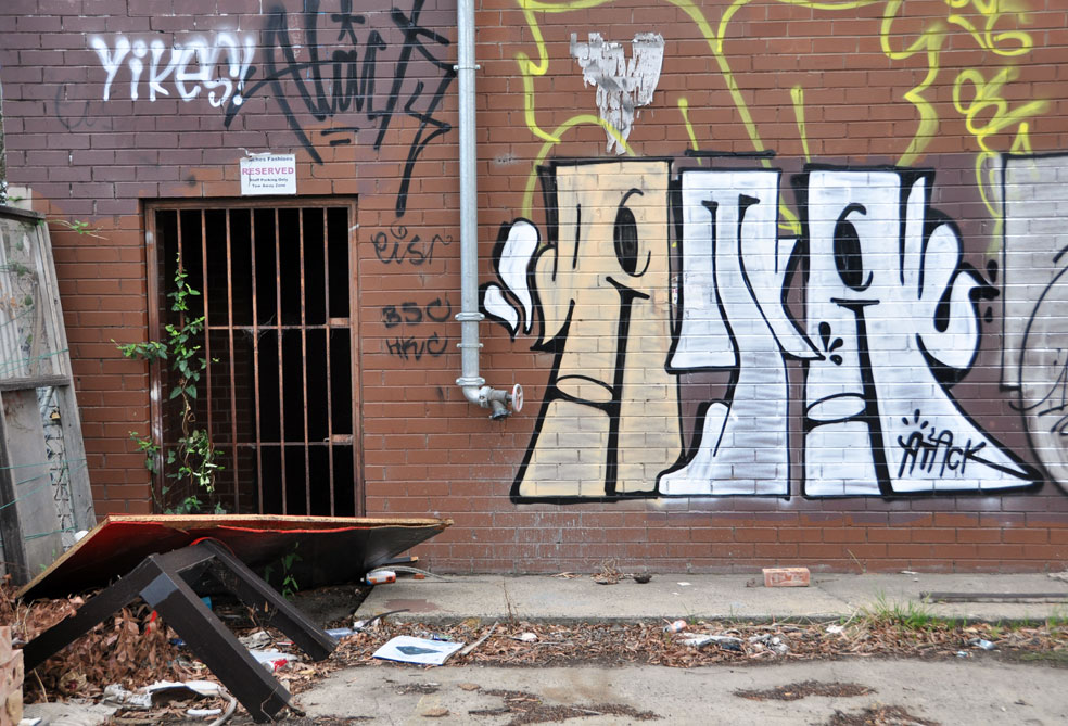 all-those-shapes_-_atak_-_discussing-possibilities_-_brunswick-east