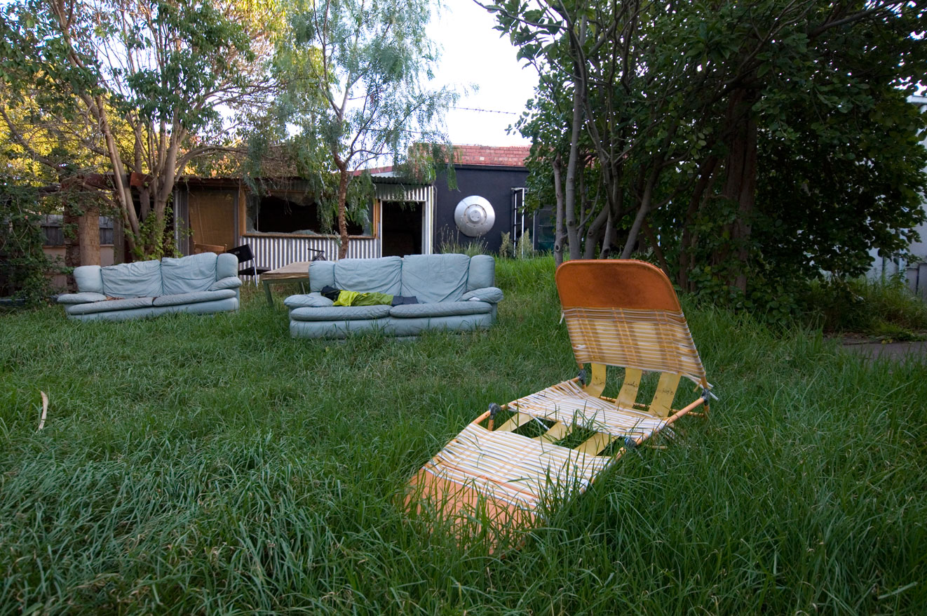 all-those-shapes_-_our-house_13_back-yard-recline
