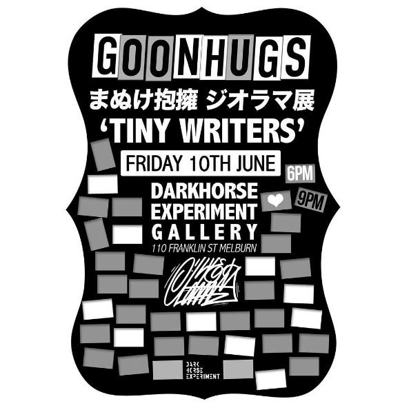 20160610_-_goon-hugs_-_tiny-writers