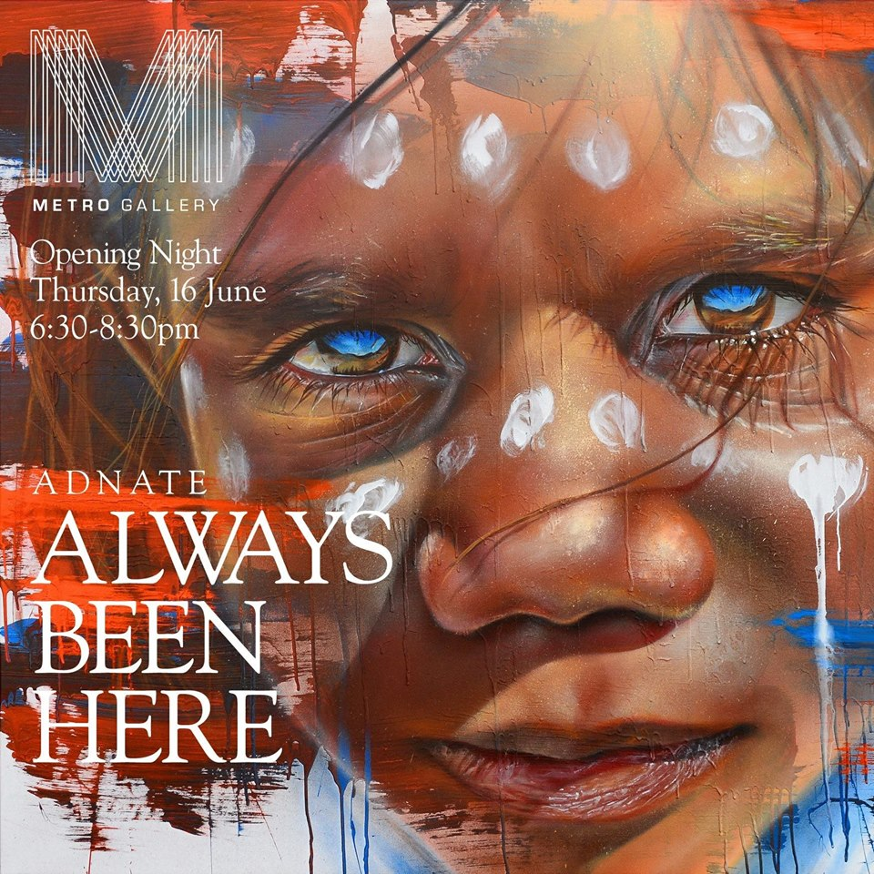 20160616_-_adnate_-_always-been-here_exhibition_-_metro