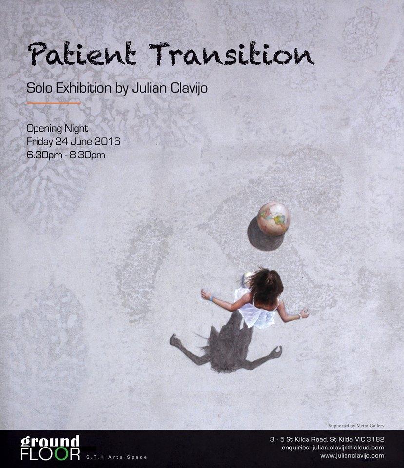 20160624_-_julian-clavijo_patient-transition_ground-floor