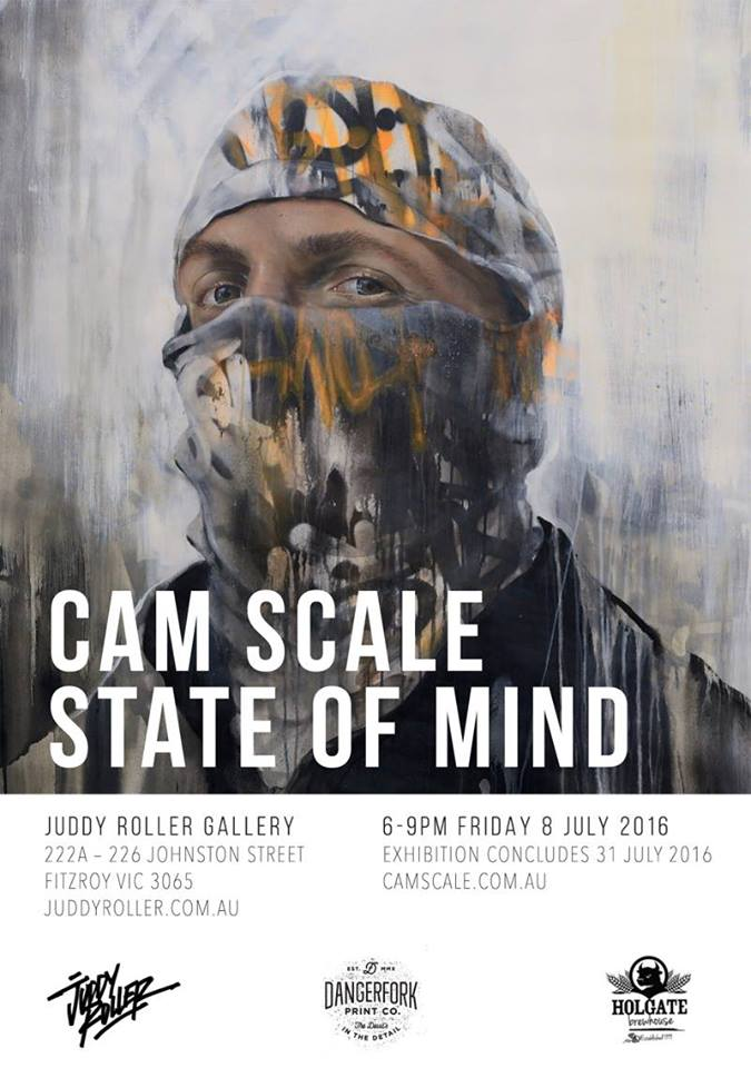 20160629_-_cam-scale_-_state-of-mind_-_juddy-roller
