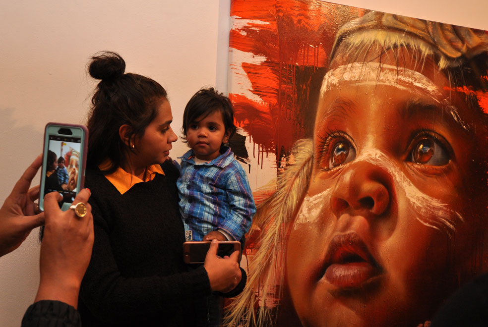 all-those-shapes_-_adnate_-_always-been-here_24