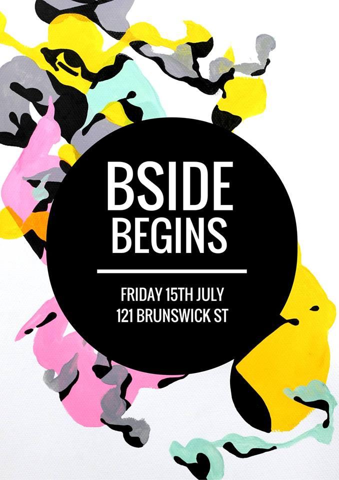 20160715_-_bside-begins