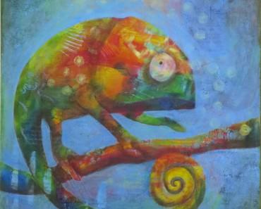 20160716_-_incub8r_shirley-dougan_colourful-creatures